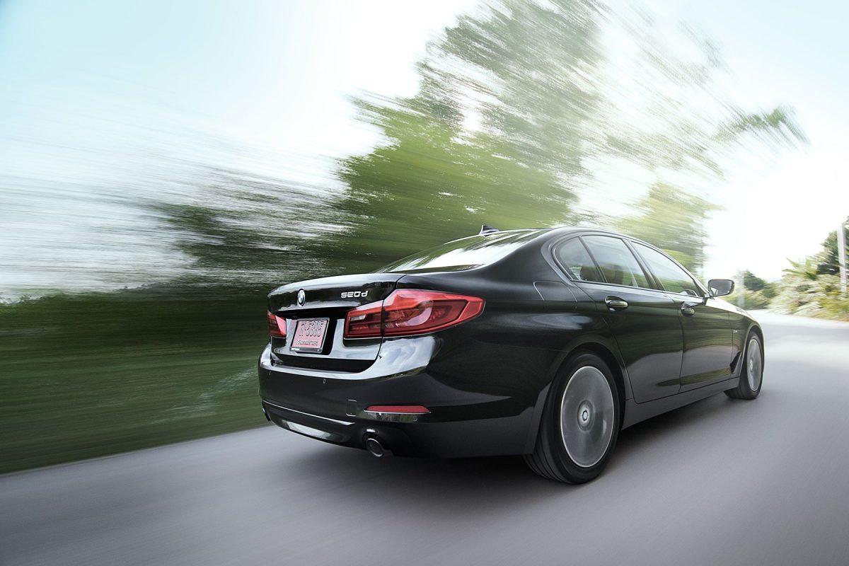 BMW 520d Sport-g30-8.jpg