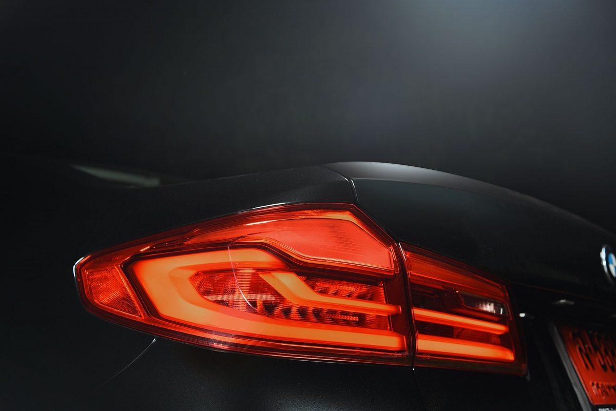 BMW 520d Sport-g30-10.jpg