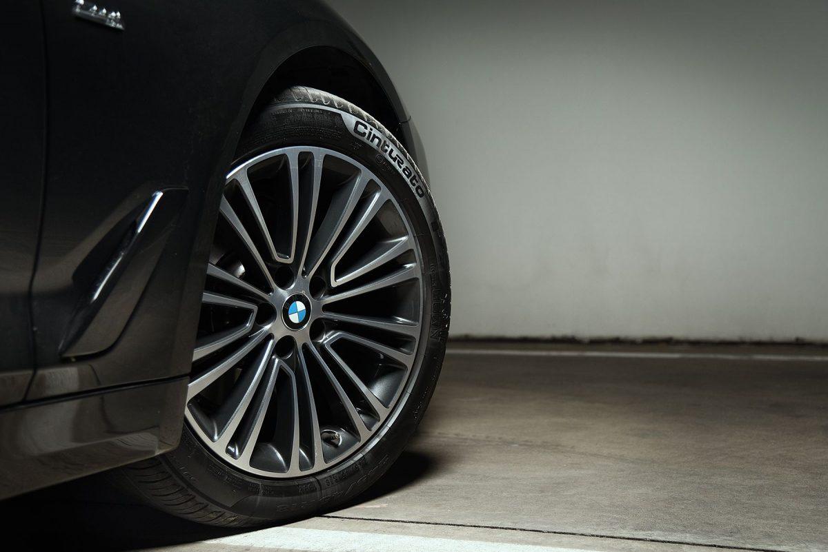 BMW 520d Sport-g30-11.jpg