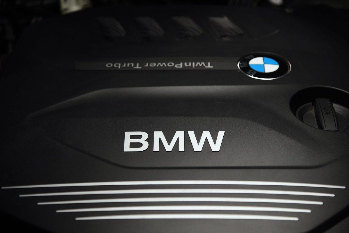 BMW 520d Sport-g30-1.jpg