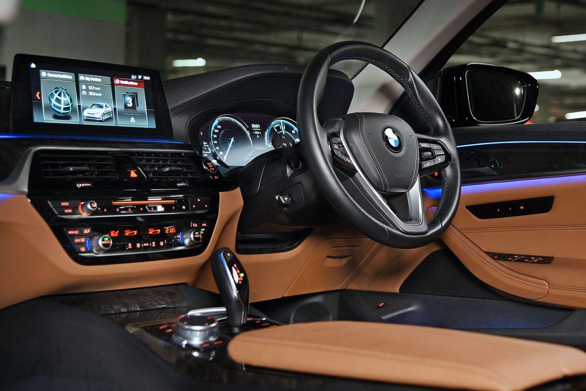 BMW 520d Sport-g30-2.jpg