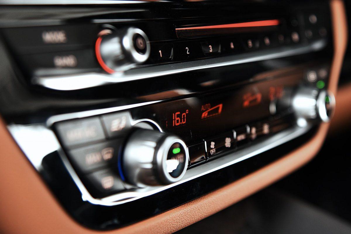 BMW 520d Sport-g30-5.jpg
