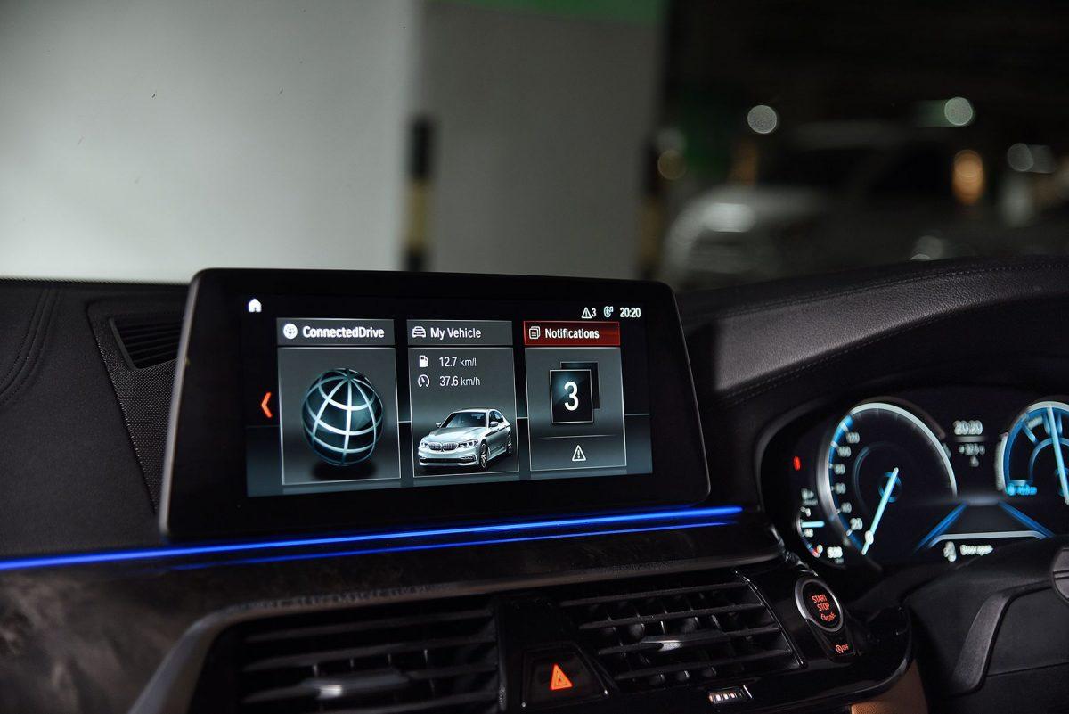 BMW 520d Sport-g30-4.jpg