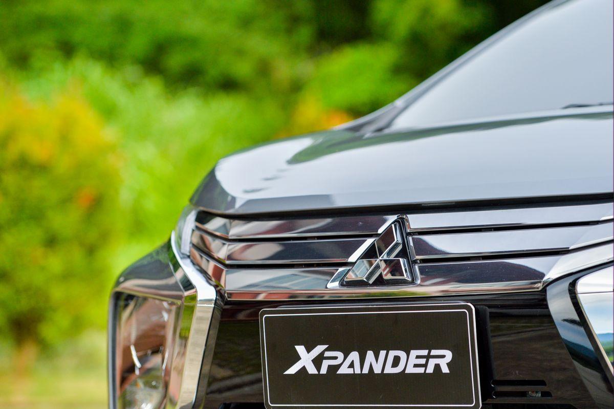Mitsubishi XPANDER ฉีกกฎของการออกแบบ-2.jpg