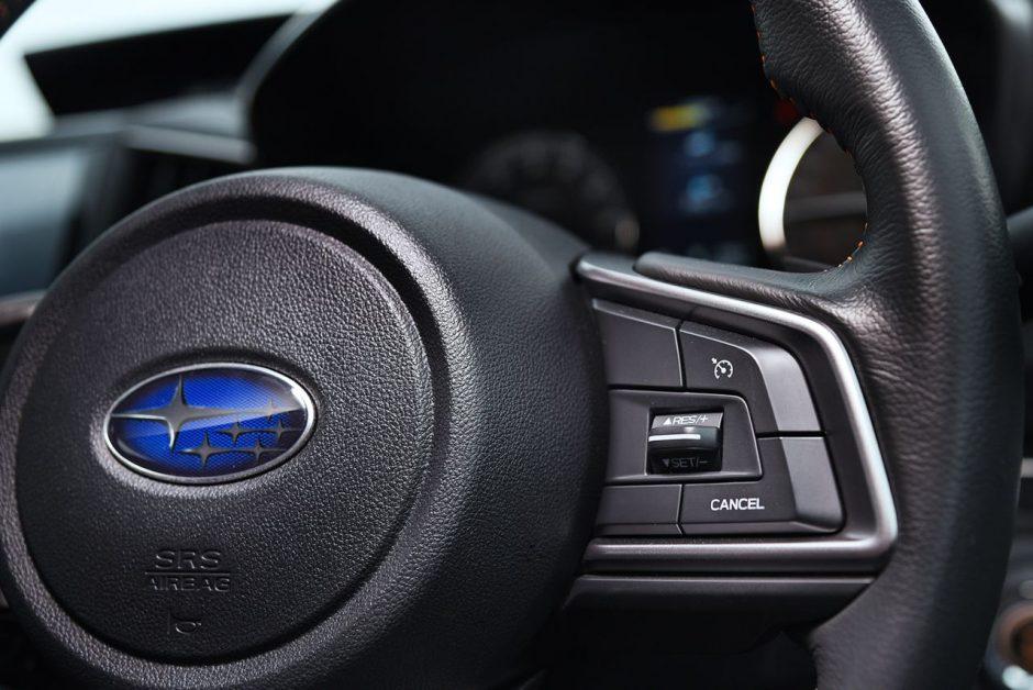 รีวิวทดสอบรถ Subaru XV 2.0i-P-11.jpg