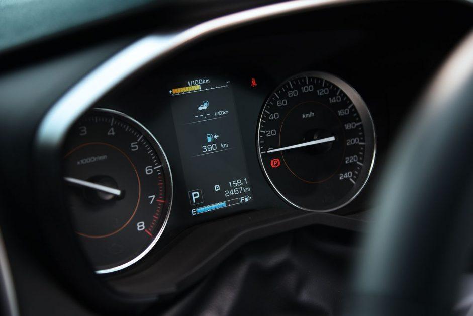 รีวิวทดสอบรถ Subaru XV 2.0i-P-10.jpg