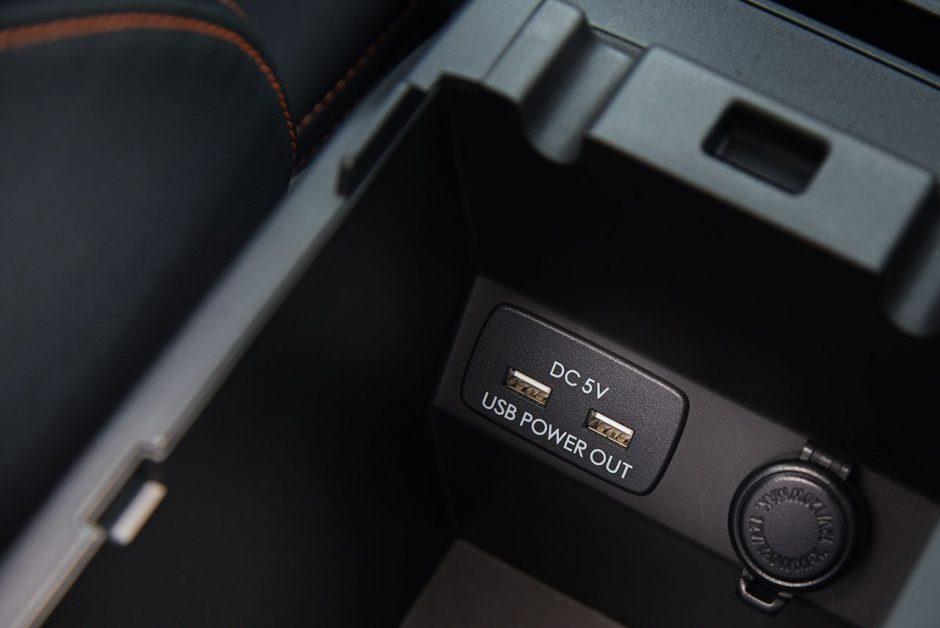 รีวิวทดสอบรถ Subaru XV 2.0i-P-13.jpg