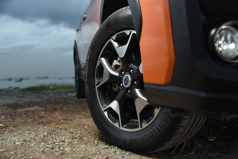 รีวิวทดสอบรถ Subaru XV 2.0i-P-8.jpg