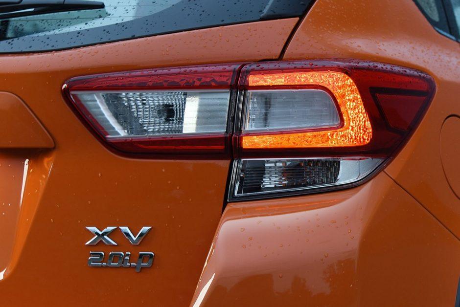 รีวิวทดสอบรถ Subaru XV 2.0i-P-6.jpg