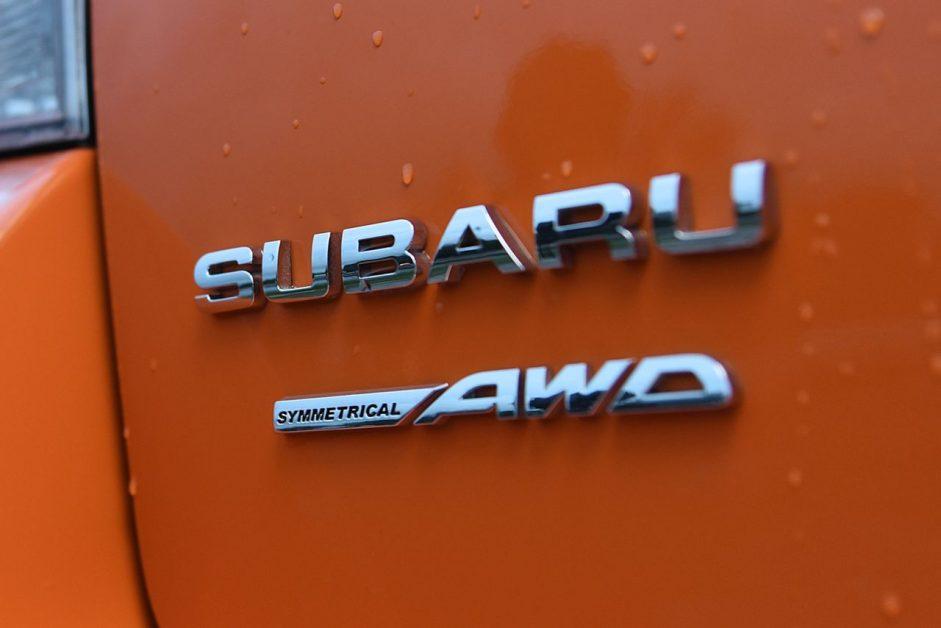 รีวิวทดสอบรถ Subaru XV 2.0i-P-7.jpg