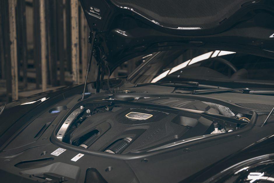 รีวิวทดสอบรถPorsche Panamera-4 E-Hybrid Sport Turismo-17.jpg