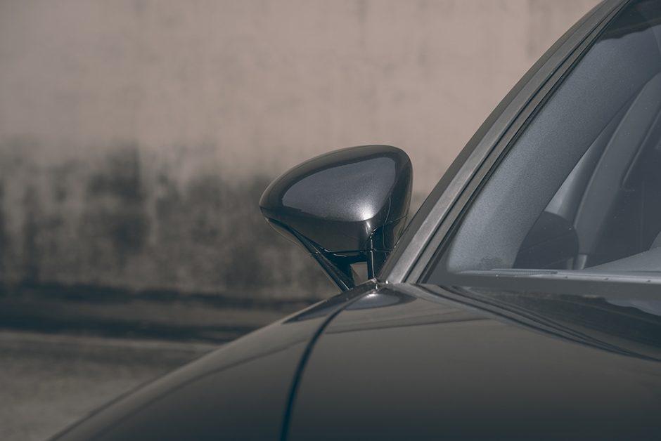 รีวิวทดสอบรถPorsche Panamera-4 E-Hybrid Sport Turismo-5.jpg