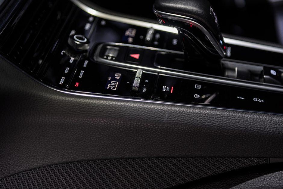 รีวิวทดสอบรถPorsche Panamera-4 E-Hybrid Sport Turismo-15.jpg