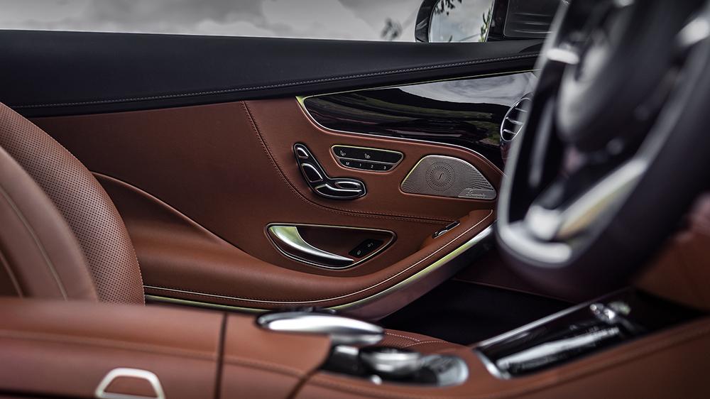 รีวิวทดสอบรถMercedes-Benz S 560- Cabriolet AMG Premium-17.jpg