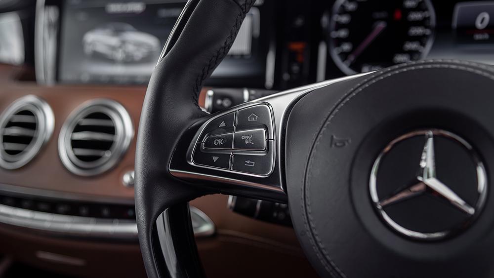 รีวิวทดสอบรถMercedes-Benz S 560- Cabriolet AMG Premium-14.jpg