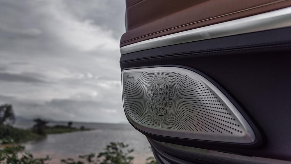 รีวิวทดสอบรถMercedes-Benz S 560- Cabriolet AMG Premium-20.jpg