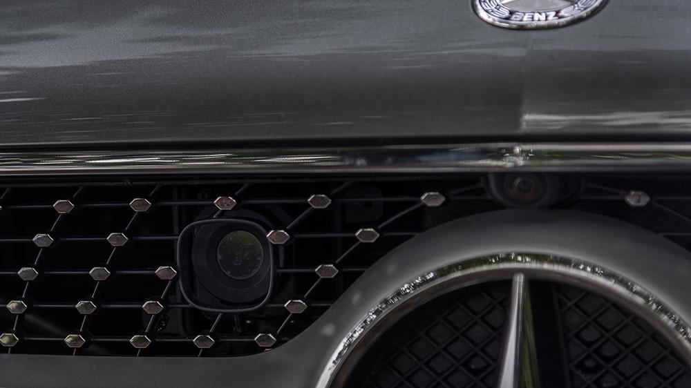 รีวิวทดสอบรถMercedes-Benz S 560- Cabriolet AMG Premium-5.jpg