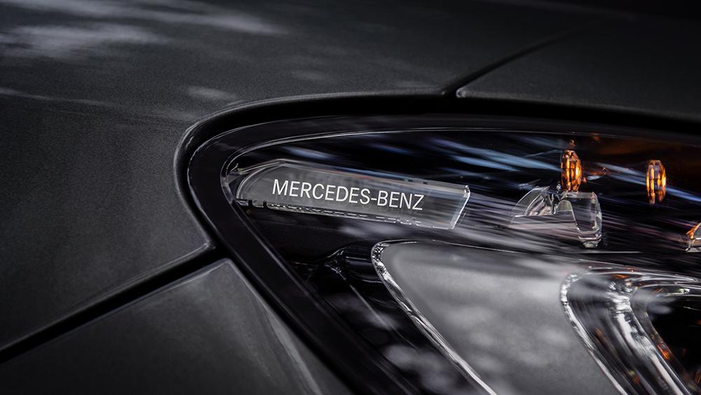 รีวิวทดสอบรถMercedes-Benz S 560- Cabriolet AMG Premium-8.jpg