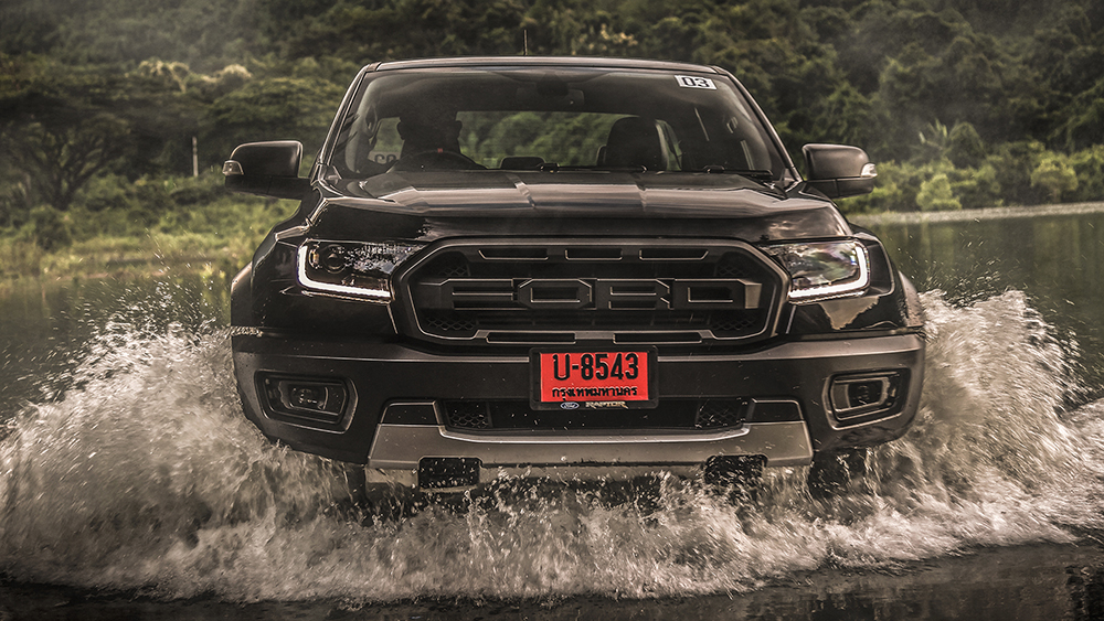 รีวิวทดสอบรถ Ford Ranger Raptor-4.jpg