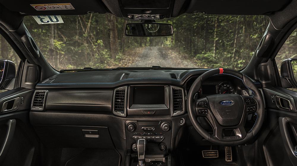 รีวิวทดสอบรถ Ford Ranger Raptor-14.jpg