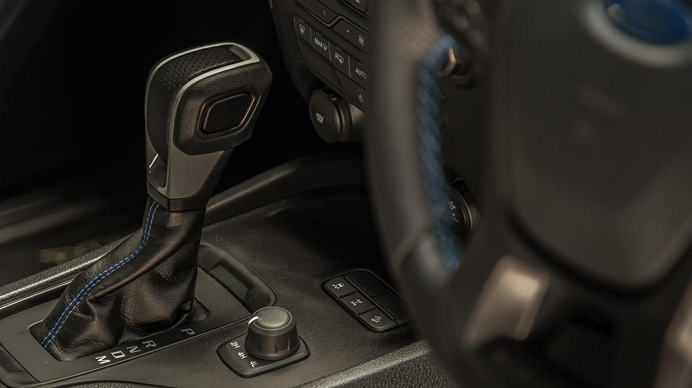 รีวิวทดสอบรถ Ford Ranger Raptor-24.jpg