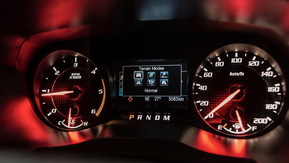 รีวิวทดสอบรถ Ford Ranger Raptor-20.jpg