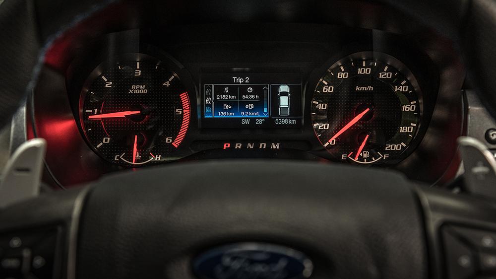 รีวิวทดสอบรถ Ford Ranger Raptor-21.jpg