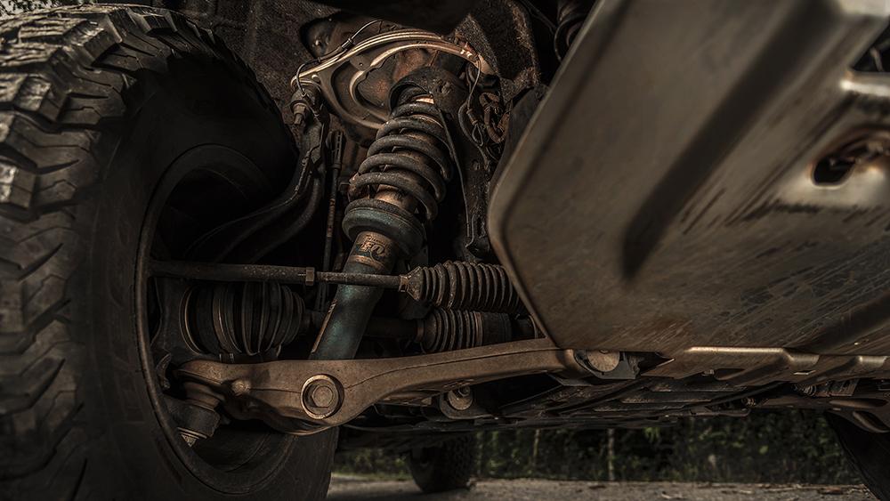 รีวิวทดสอบรถ Ford Ranger Raptor-13.jpg