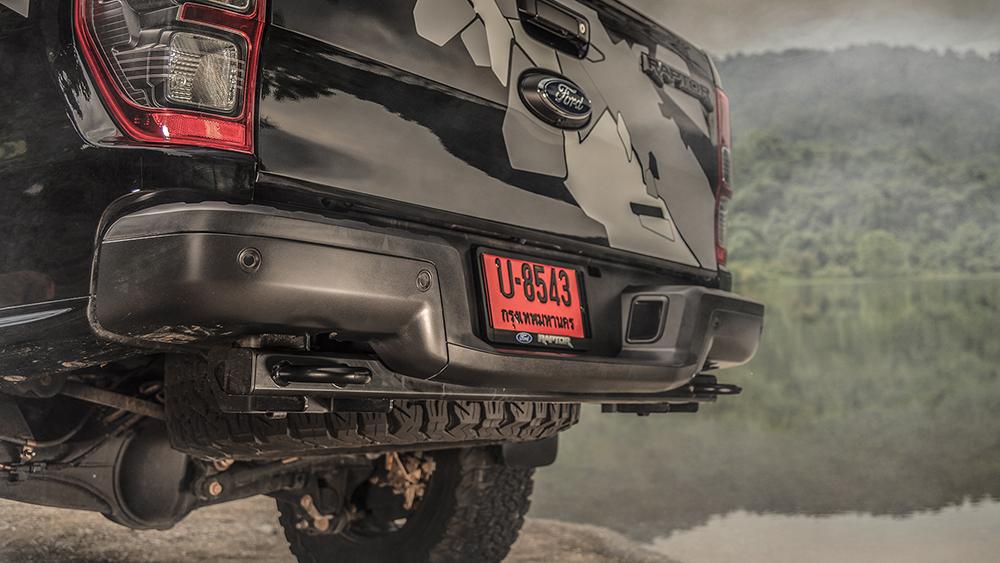รีวิวทดสอบรถ Ford Ranger Raptor-10.jpg