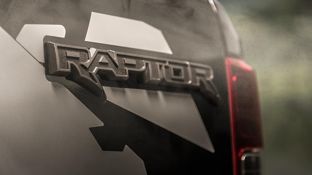 รีวิวทดสอบรถ Ford Ranger Raptor-12.jpg