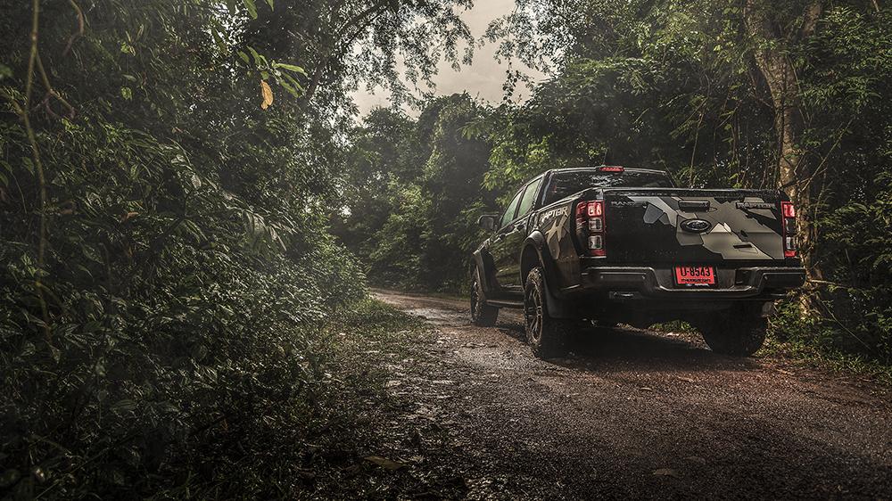 รีวิวทดสอบรถ Ford Ranger Raptor-26.jpg