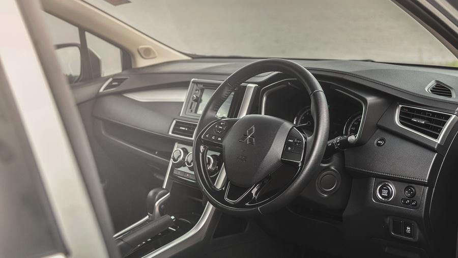 รีวิวทดสอบรถ Mitsubishi Xpander GT-5.jpg
