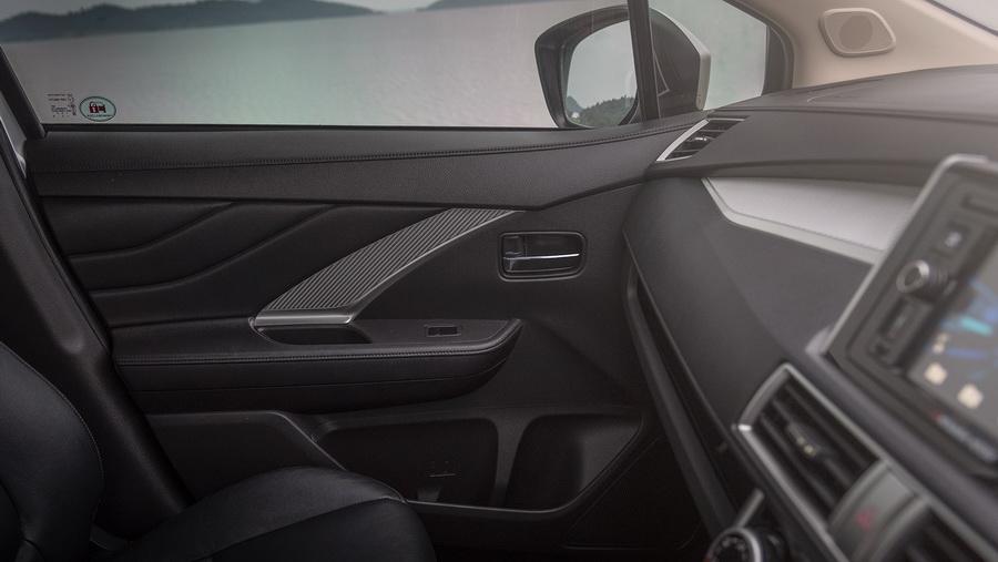 รีวิวทดสอบรถ Mitsubishi Xpander GT-8.jpg