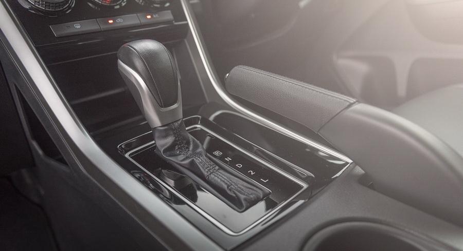 รีวิวทดสอบรถ Mitsubishi Xpander GT-11.jpg