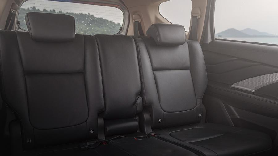 รีวิวทดสอบรถ Mitsubishi Xpander GT-9.jpg