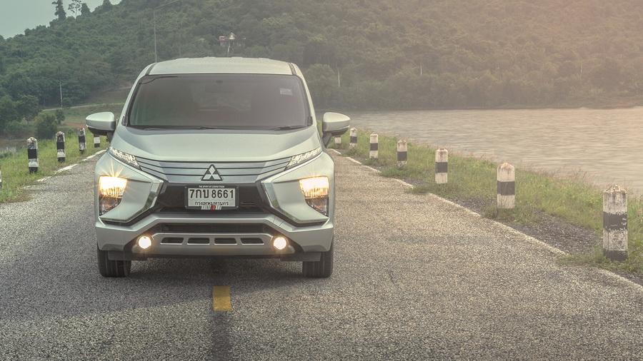 รีวิวทดสอบรถ Mitsubishi Xpander GT-1.jpg