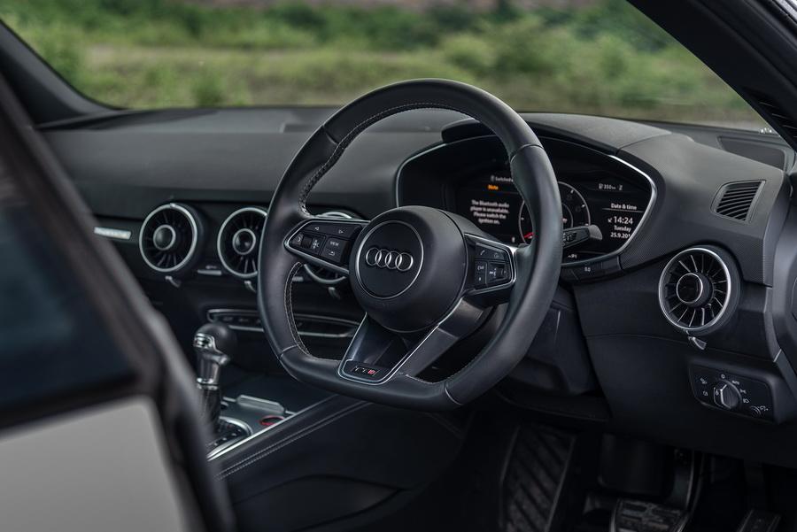 Audi TTS Coupe-ยนตรกรรมสปอร์ต-จากเยอรมัน-5.jpg