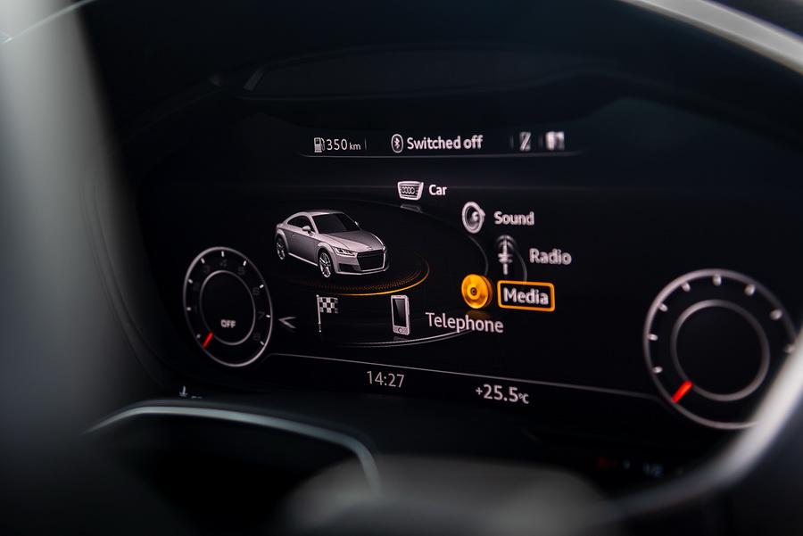 Audi TTS Coupe-ยนตรกรรมสปอร์ต-จากเยอรมัน-7.jpg