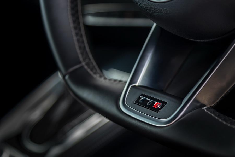 Audi TTS Coupe-ยนตรกรรมสปอร์ต-จากเยอรมัน-6.jpg