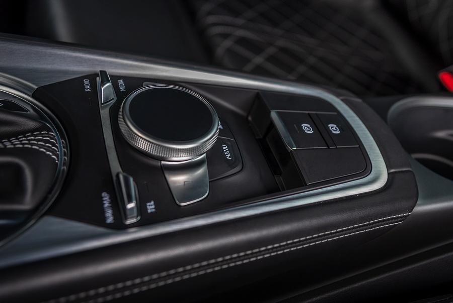 Audi TTS Coupe-ยนตรกรรมสปอร์ต-จากเยอรมัน-10.jpg