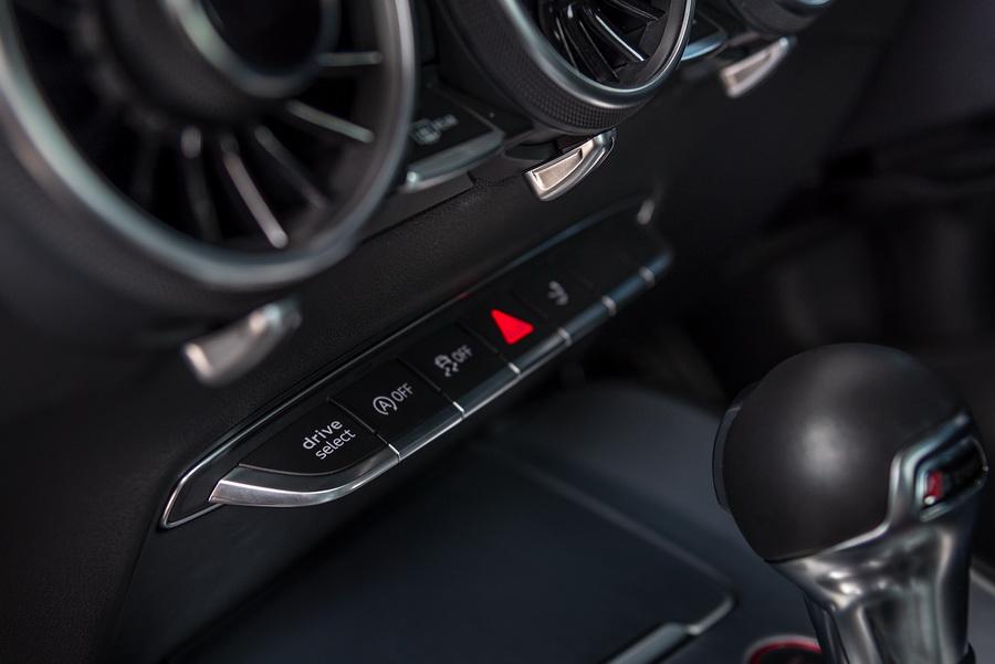 Audi TTS Coupe-ยนตรกรรมสปอร์ต-จากเยอรมัน-11.jpg