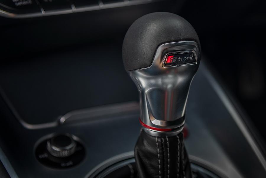 Audi TTS Coupe-ยนตรกรรมสปอร์ต-จากเยอรมัน-13.jpg