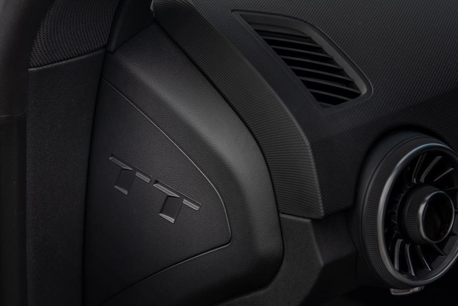 Audi TTS Coupe-ยนตรกรรมสปอร์ต-จากเยอรมัน-14.jpg