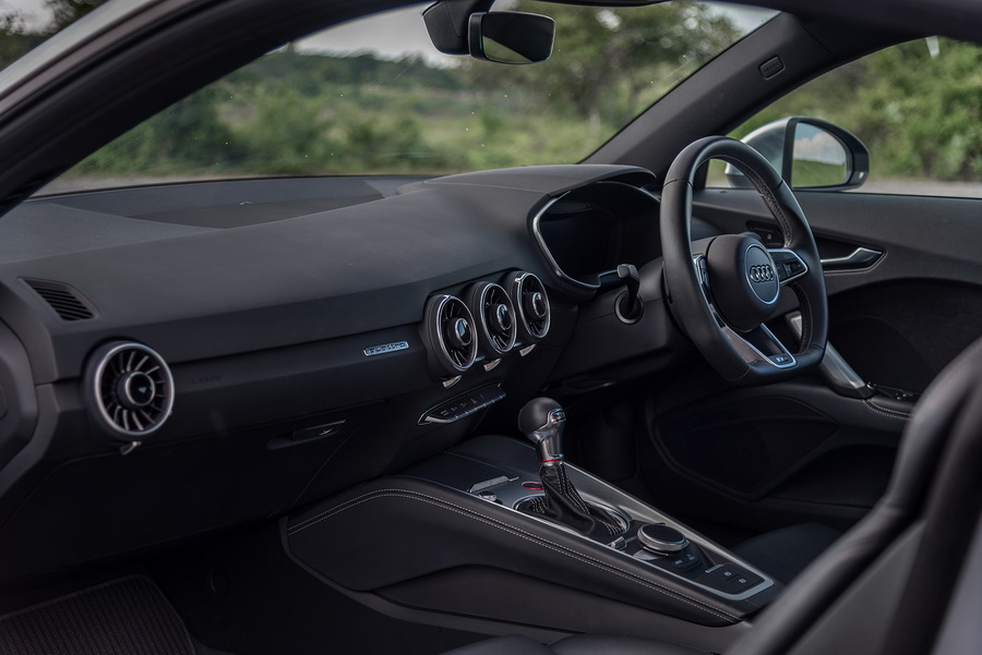 Audi TTS Coupe-ยนตรกรรมสปอร์ต-จากเยอรมัน-4.jpg