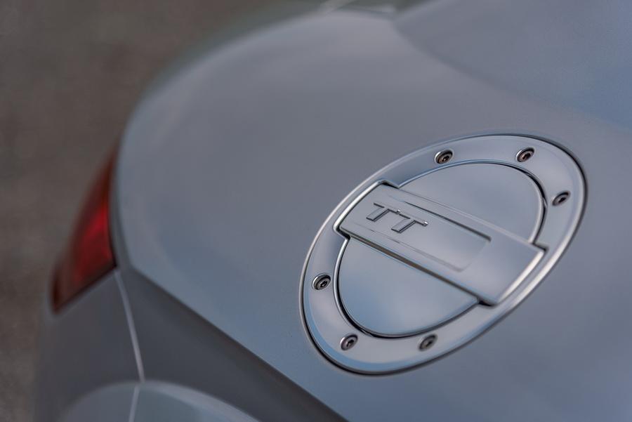 Audi TTS Coupe-ยนตรกรรมสปอร์ต-จากเยอรมัน-19.jpg