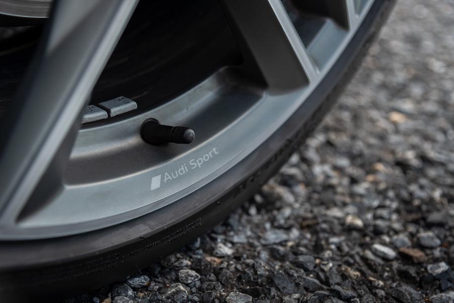 Audi TTS Coupe-ยนตรกรรมสปอร์ต-จากเยอรมัน-21.jpg
