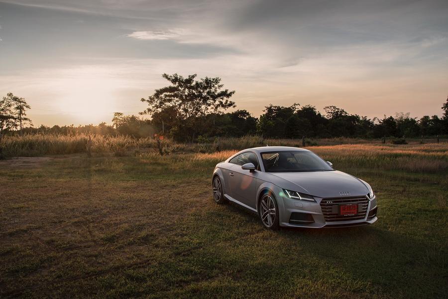 Audi TTS Coupe-ยนตรกรรมสปอร์ต-จากเยอรมัน-23.jpg