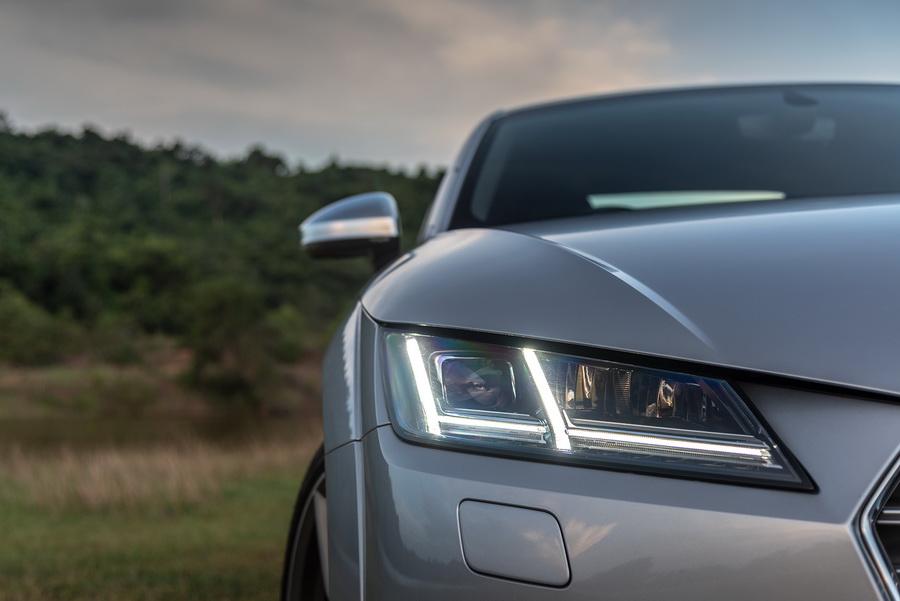 Audi TTS Coupe-ยนตรกรรมสปอร์ต-จากเยอรมัน-16.jpg