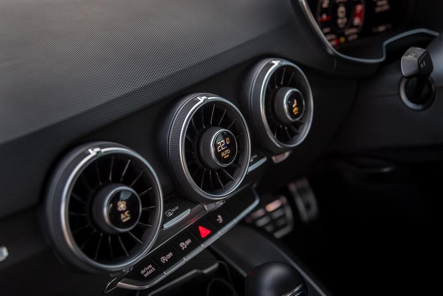 Audi TTS Coupe-ยนตรกรรมสปอร์ต-จากเยอรมัน-9.jpg