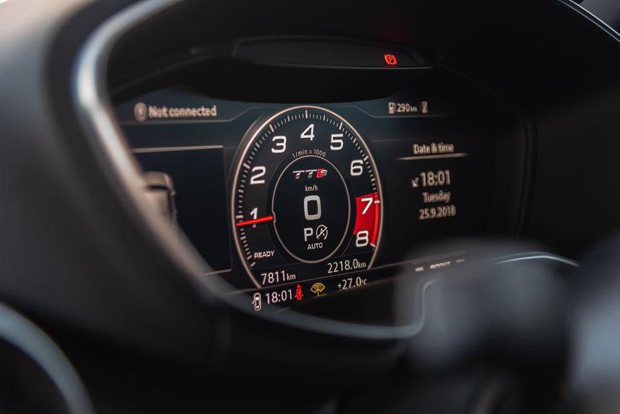 Audi TTS Coupe-ยนตรกรรมสปอร์ต-จากเยอรมัน-8.jpg